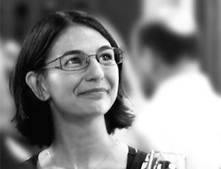 Fernanda Baukat